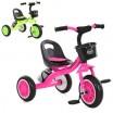 Детский  трехколесный велосипед Turbo Trike M 3197-2