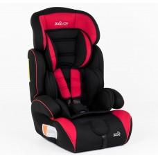 Детское автокресло JOY 2066 9-36 кг