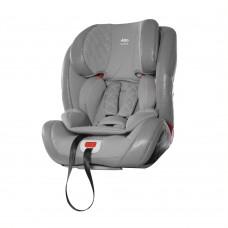 Детское автокресло CARRELLO Alto CRL-11805 ISOFIX Grey Wolf 9-36 кг
