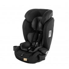 Детское автокресло CARRELLO Modul CRL-13401 Night Black ISOFIX 9-36 кг