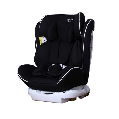 Детское автокресло CARRELLO Newton CRL-13801 ISOFIX  (0-36 кг)