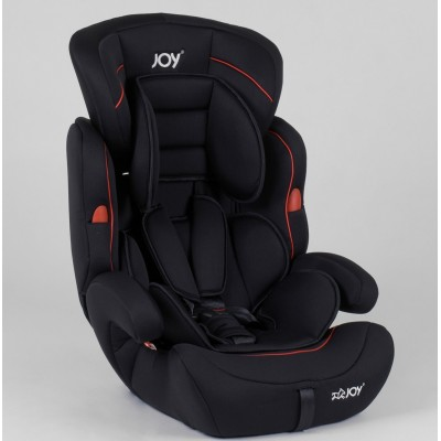 Детское автокресло  JOY 2080 9-36 кг