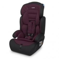 Детское автокресло Bambi M 3546 Purple