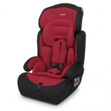 Детское автокресло Bambi M 3546 Red