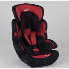 Детское автокресло  JOY 7104 9-36 кг