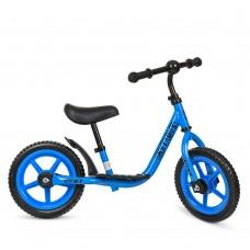 Детский беговел велобег Profi Kids M 4067-3 12 дюймов