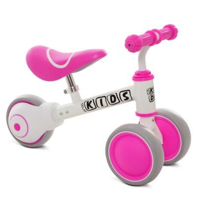 Детский беговел велобег Profi Kids 5461-5 7 дюймов