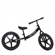 Детский беговел велобег Profi Kids 5468-8 16 дюймов