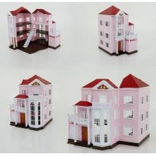 Детский игровой домик 1513