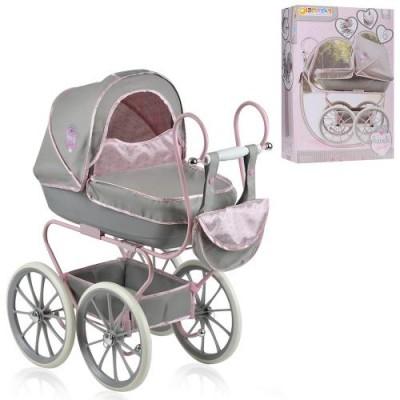 Детская коляска для кукол D-87816