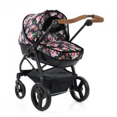 Детская коляска для кукол 88652