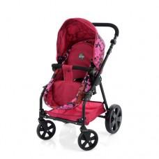Детская коляска для кукол 89450