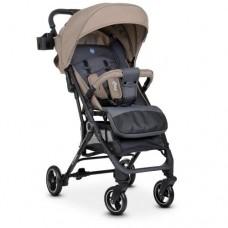 Детская прогулочная коляска ME 1039 IDEA Sand