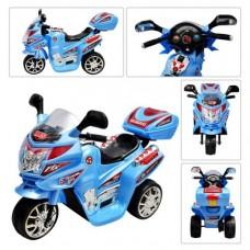 Детский мотоцикл M 0637