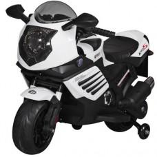 Детский мотоцикл M 3578EL-1