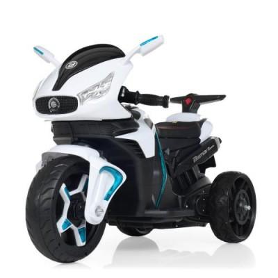 Детский мотоцикл M 3965EL-1