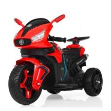 Детский мотоцикл M 3965EL-3