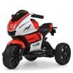 Детский мотоцикл M 4135EL-1-3