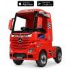 Детский электромобиль грузовик M 4208EBLR-3