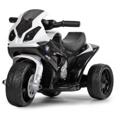 Детский мотоцикл JT5188L-2