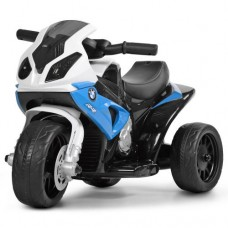 Детский мотоцикл JT5188L-4
