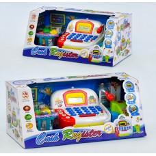 Игровой кассовый аппарат FL 1018 A