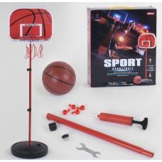 Набор для баскетбола 8808