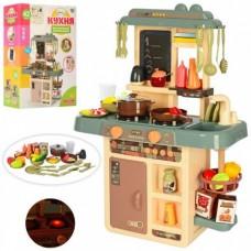 Детская кухня 889-187 с водой и паром