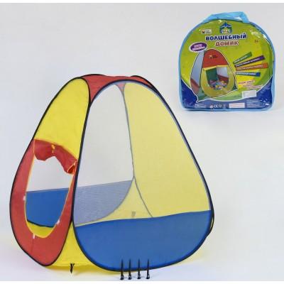 Детская палатка 5032
