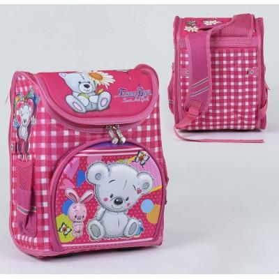 Детский рюкзак № 36164