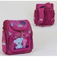 Детский рюкзак № 36189