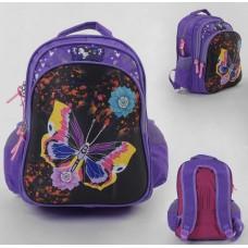 Детский рюкзак 43518