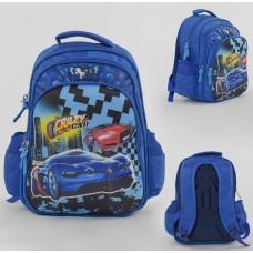 Детский рюкзак 43519