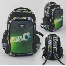 Детский рюкзак № 43520