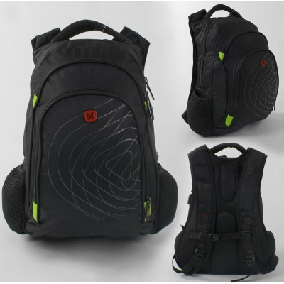 Детский рюкзак № 43540