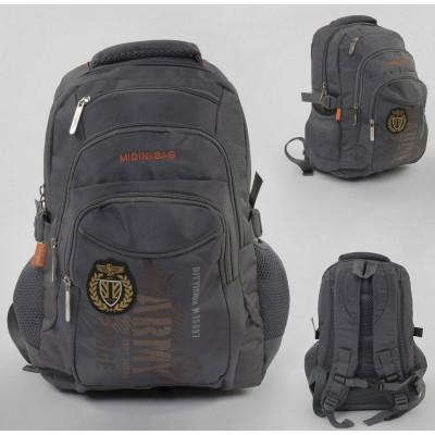 Детский рюкзак 43543