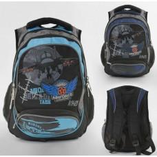 Детский рюкзак 43547