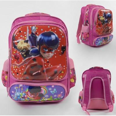 Детский рюкзак № 43568