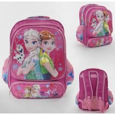 Детский рюкзак № 43569
