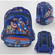 Детский рюкзак № 43572
