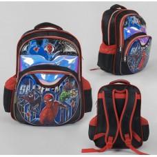 Детский рюкзак № 43573