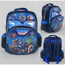 Детский рюкзак № 43574
