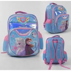 Детский рюкзак № 43575