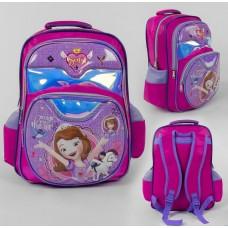 Детский рюкзак № 43576