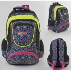 Детский рюкзак № 43577