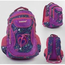 Детский рюкзак № 43578