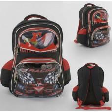 Детский рюкзак № 43583