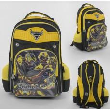 Детский рюкзак № 43625