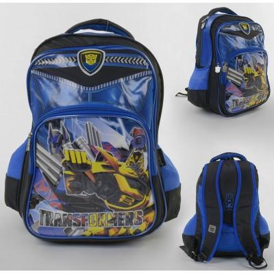 Детский рюкзак № 43627