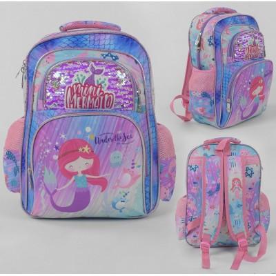 Детский рюкзак № 43630